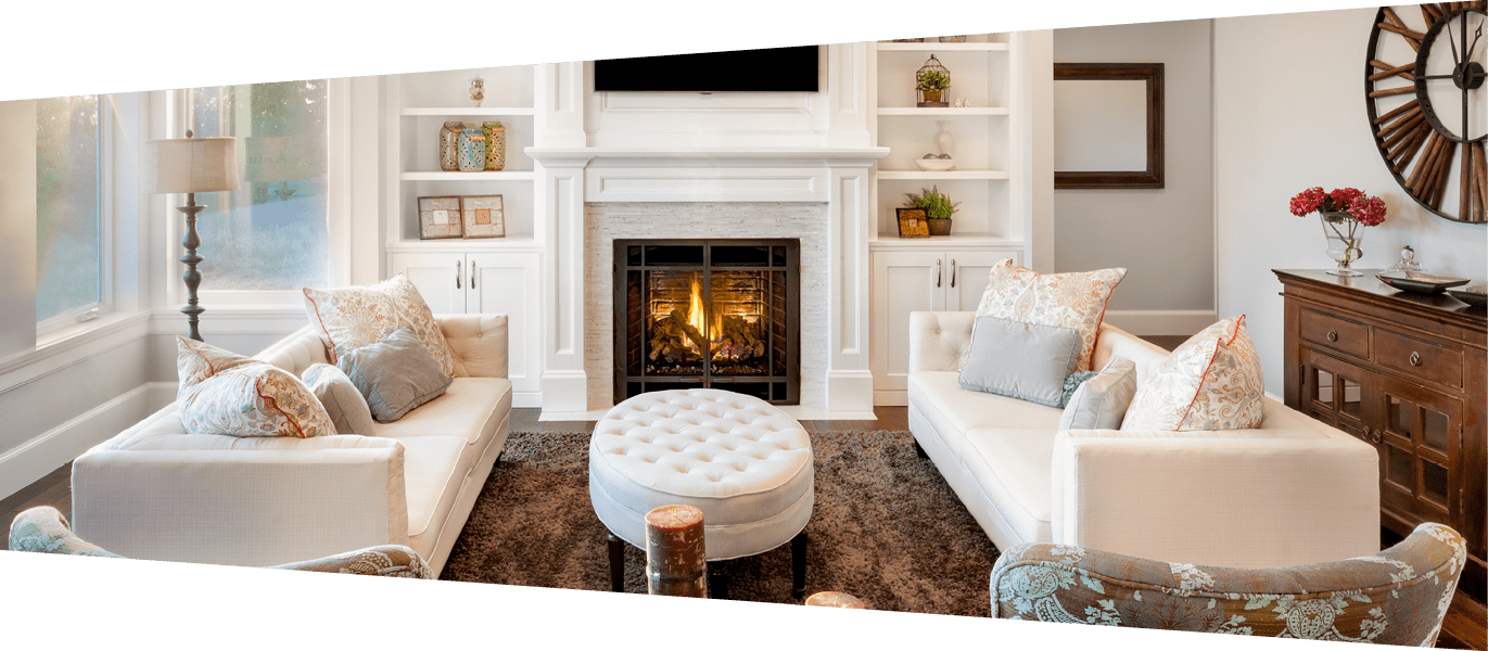5 Easy Staging Tips to Sell Your Home